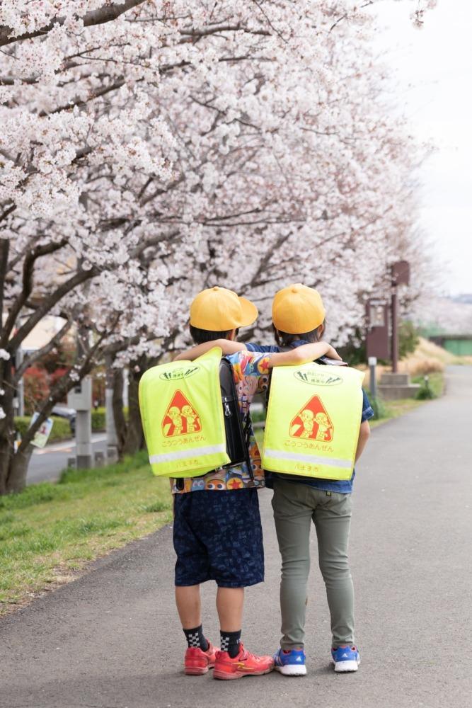 はじめまして、フォトグラファーの渡邉美穂子です