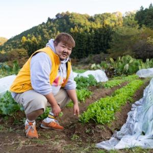 「さかもとファーム」さんの新鮮朝獲れ野菜を使った料理レシピのご紹介!