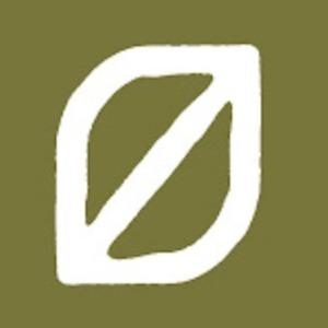 botanicgreen