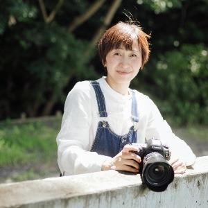 渡邉 美穂子